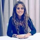 Mónica Aranguren Oriol