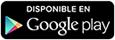 Consiguelo en Google Play