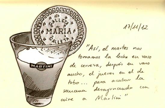 diario_01