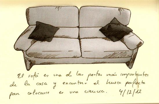 diario_03