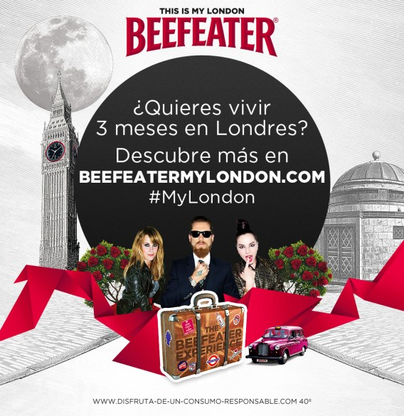 teaser_thebeefeaterexperience