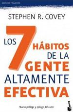 7habitosefectiva