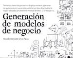 generacionmodelos