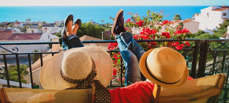 desconectar-realmente-en-vacaciones