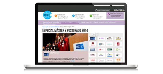 especial_postgrado_2014
