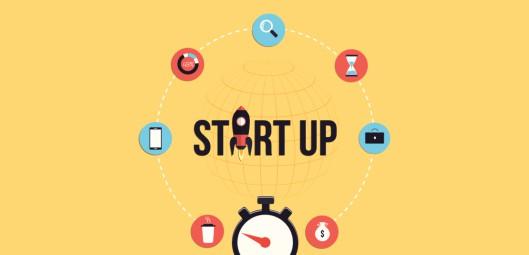 Montar una start-up