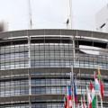 concurso fotografía parlamento europeo