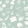 Los MOOC en la educación del futuro
