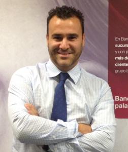 BANCO POPULAR - José Manuel Fdez-Montesinos Salamanca
