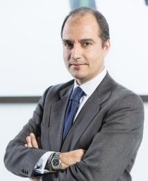 Santiago Soler, Secretario General de Adecco