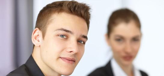 Titulaciones y empleabilidad