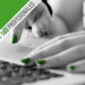 Guia INKS de nuevas profesiones digitales