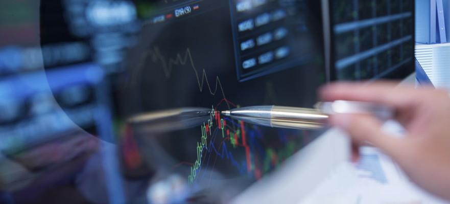 ¿Qué hace un experto en analítica web?
