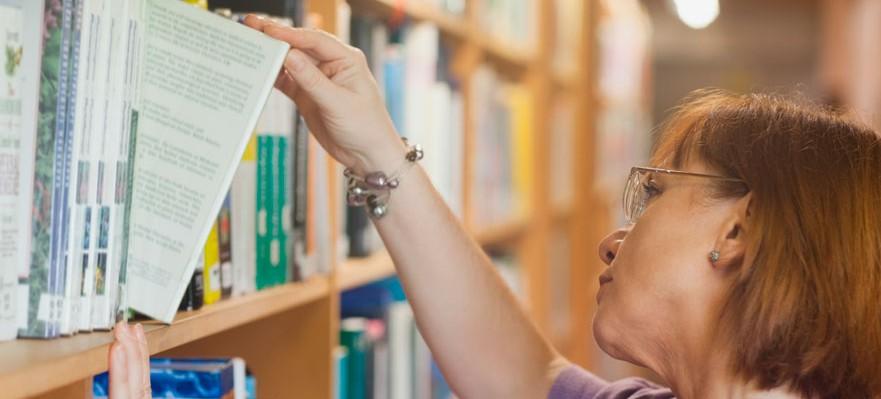 ¿Qué son los centros de educación para personas adultas?