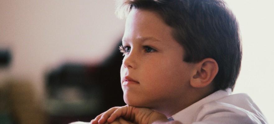 Mindfulness en el aula para concentrarse mejor