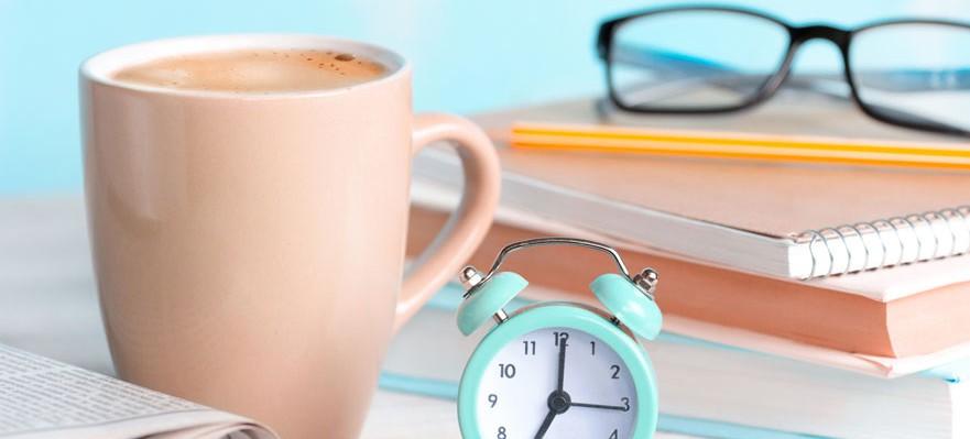 Jornada laboral europea vs. jornada partida, ¿son nuestros horarios racionales?