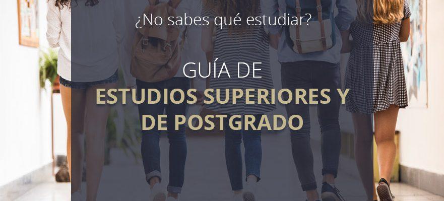 Guia-carreras-master-2018