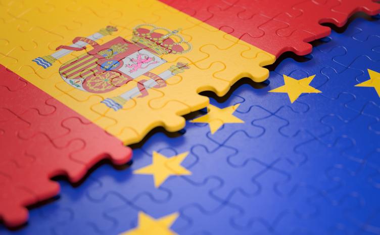 Tuemplo_como_trabajar_en_españa_requisitos
