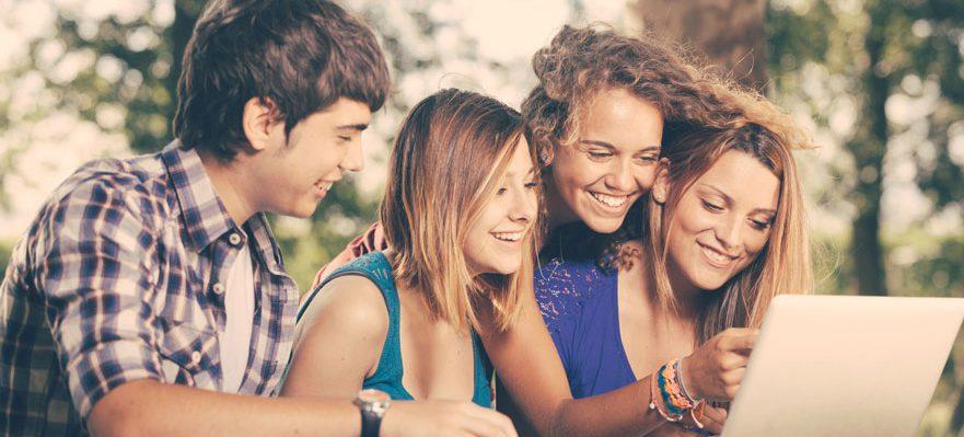 10 Becas Para Estudiar En El Extranjero Tu Empleo