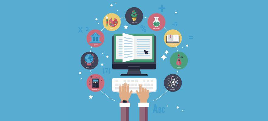 MOOCS que empiezan a partir de septiembre
