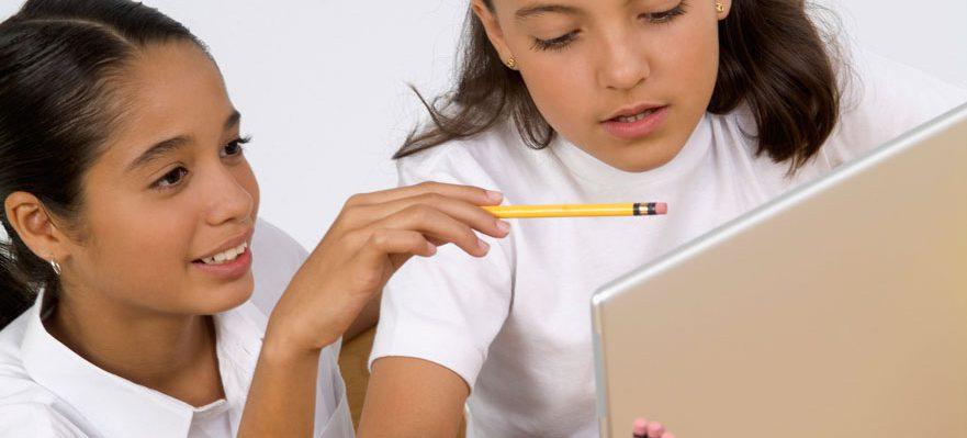 Programar en las aulas
