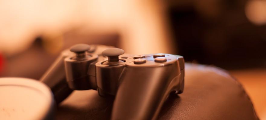 Videojuegos educativos para el aprendizaje en las aulas