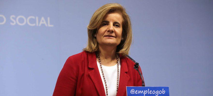 fatima-banez-ministra-de