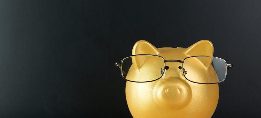 ¿Qué ocurre con las pensiones?