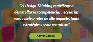Xavier Camps