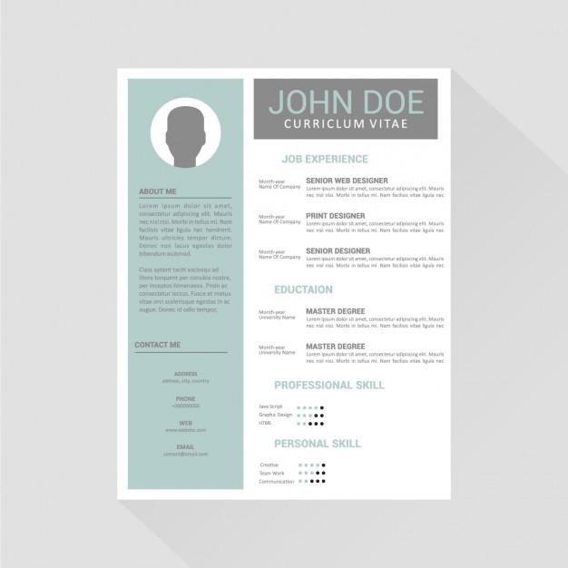 curriculum-vitae-template-design_1151-86