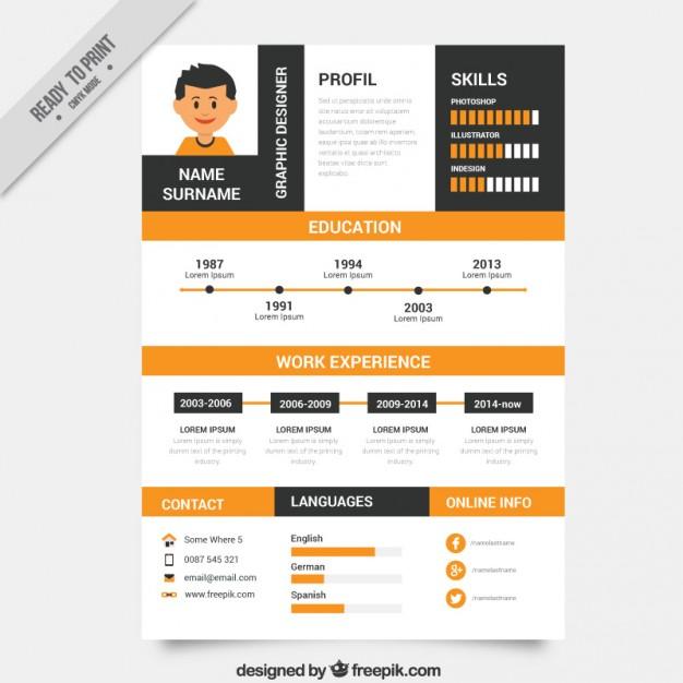 orange-and-black-resume-template_23-2147539946