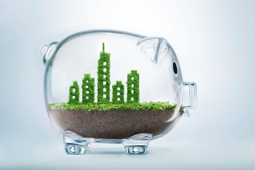 RSC y desarrollo sostenible, prioridad en las empresas