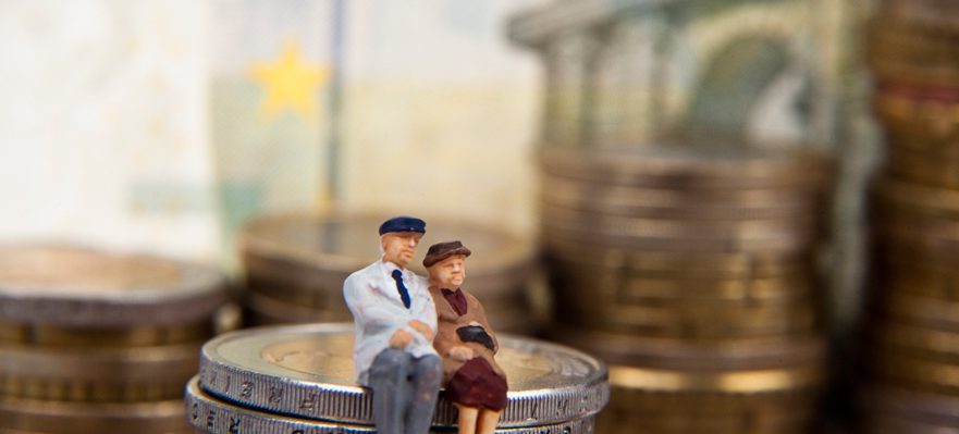 debate pensiones