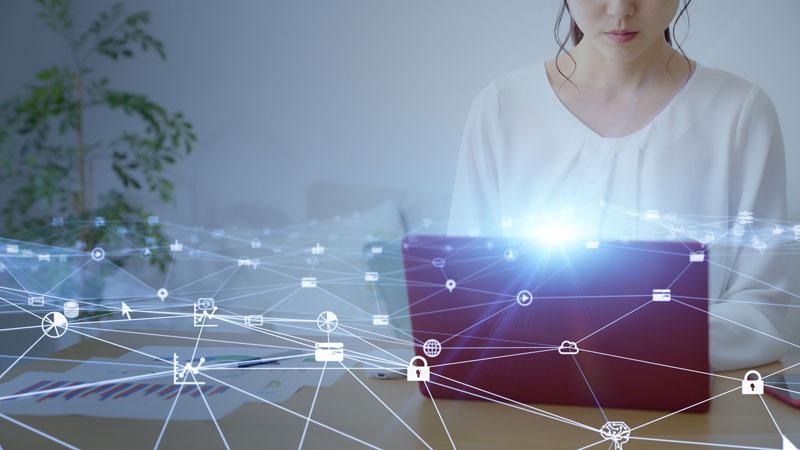 Habilidades digitales que mejoran tu empleabilidad