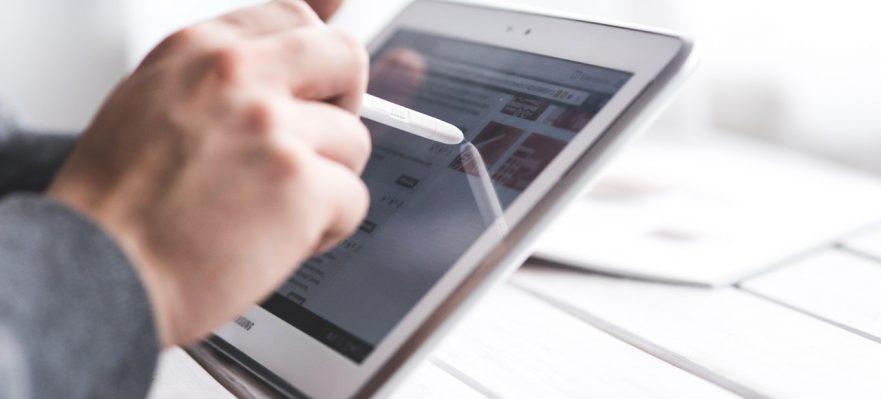 Presencia digital de tu empresa