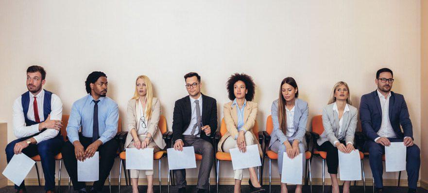 Tuempleo_Fortalezas y debilidades en una entrevista de trabajo