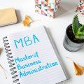 ¿Merece la pena estudiar un MBA?