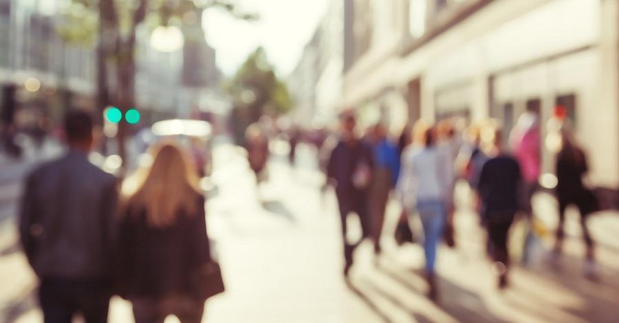 Atajar la vulnerabilidad frente al empleo
