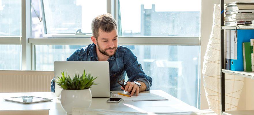 Fórmate como especialista en redes sociales y encuentra tu profesión