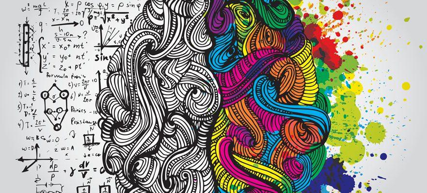 Creatividad, una habilidad laboral en alza