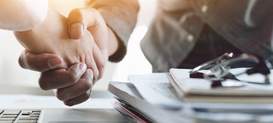 Técnicas de negociación exitosas