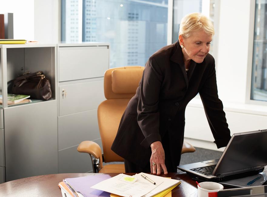 Qué penaliza en la jubilación