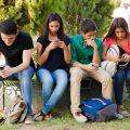 Uso de móviles en la aulas, ¿a favor o en contra?