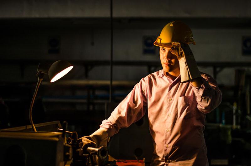 Tuempleo_Derechos-trabajadores-nocturnos