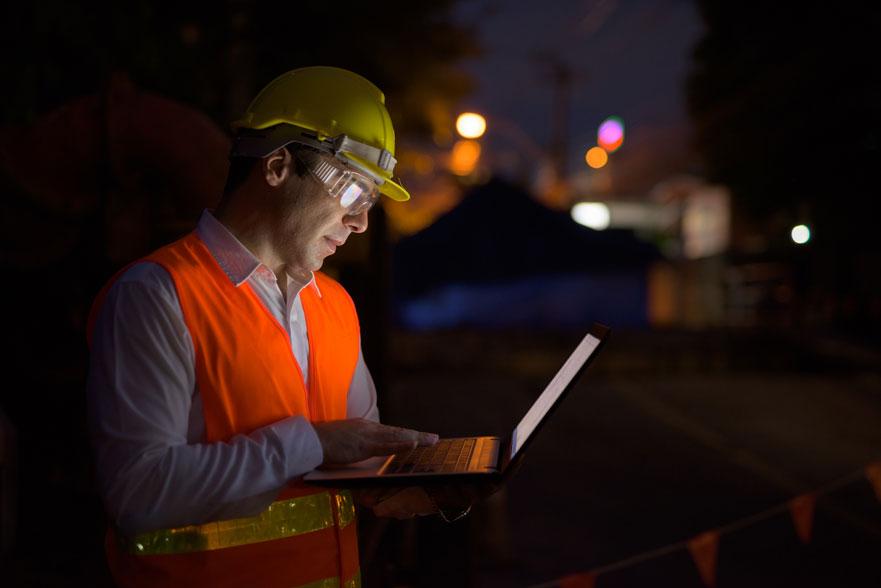 ¿Tienes una jornada nocturna en tu trabajo? Estos son tus derechos