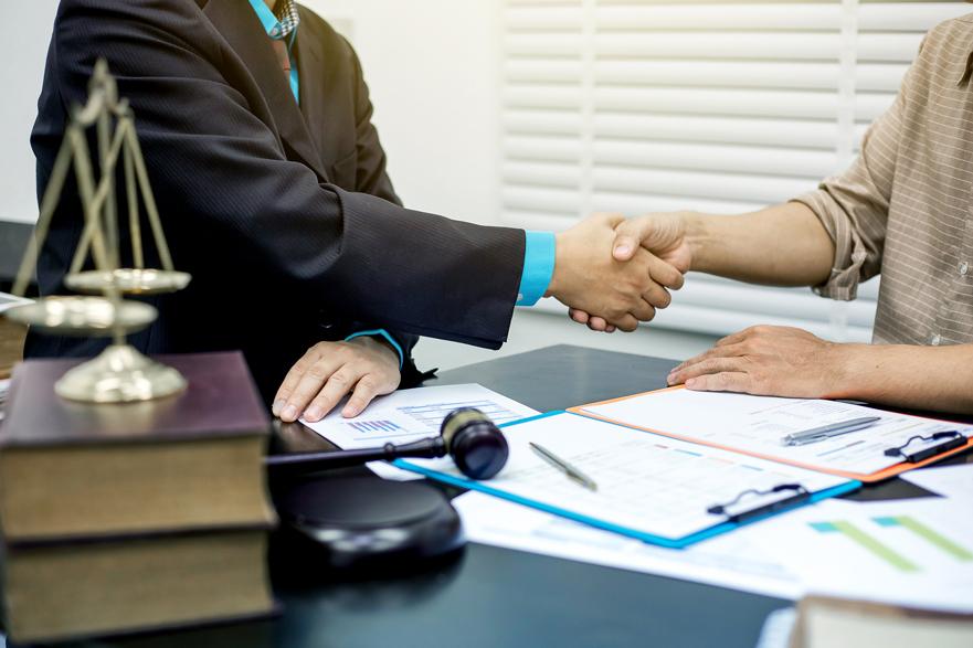 TuEmpleo-acto de conciliación laboral