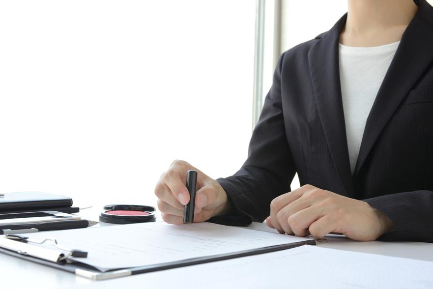 contrato mercantil