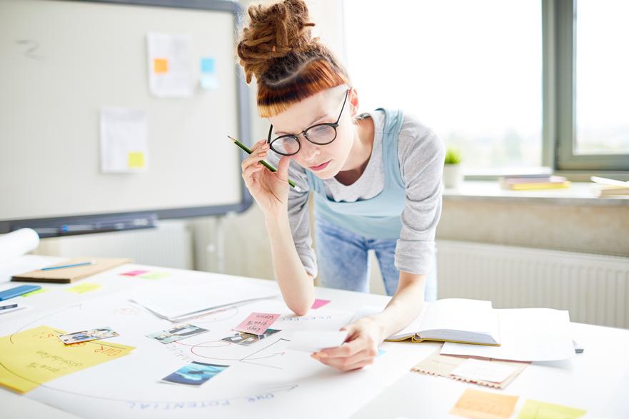 ¿Qué es Lean Startup?