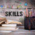 Empleabilidad y trayectoria profesional