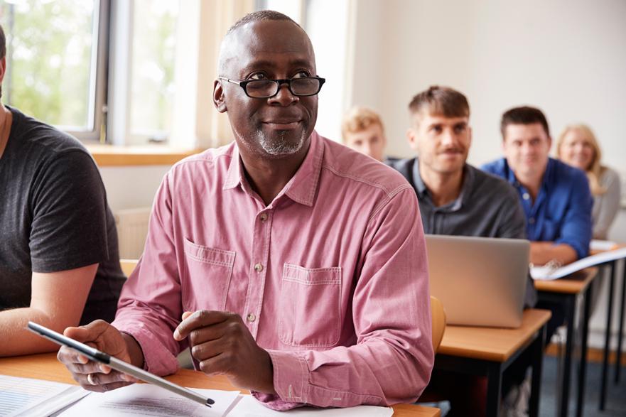 Recomendaciones formativas para mejorar la empleabilidad